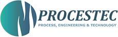 Procestec Logo